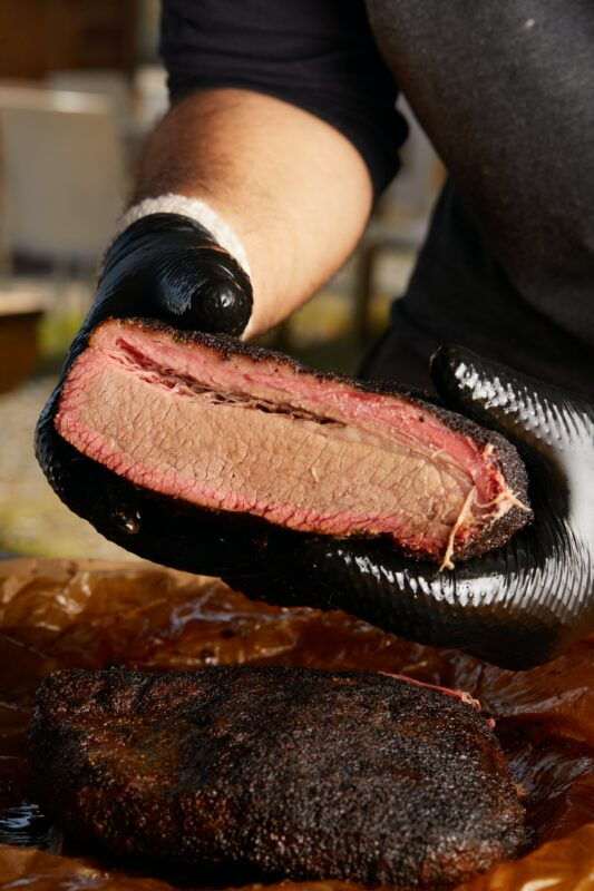 Ever wondered what are some best brisket substitutes?